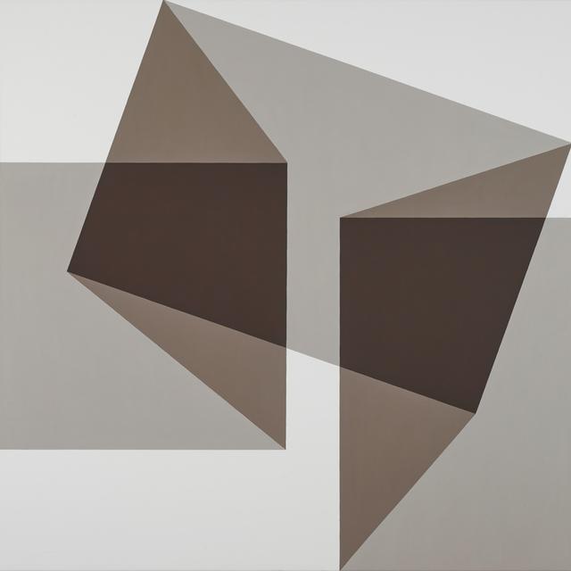 , 'Proximity,' 2019, Tracey Morgan Gallery