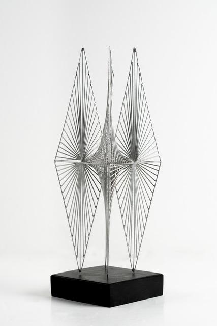 , 'Untitled,' ca. 1970, GALERÍA JOSÉ DE LA MANO