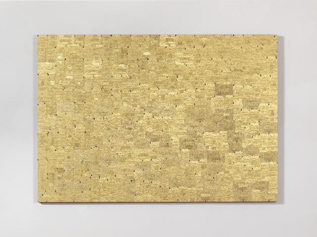 , 'Untitled,' , Studio SALES di Norberto Ruggeri