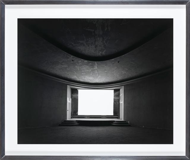 , 'Palais de Tokyo,' 2015, Fraenkel Gallery