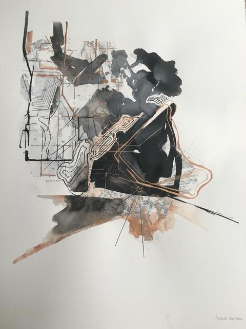 , 'Untitled,' 2016, Artemisa Gallery