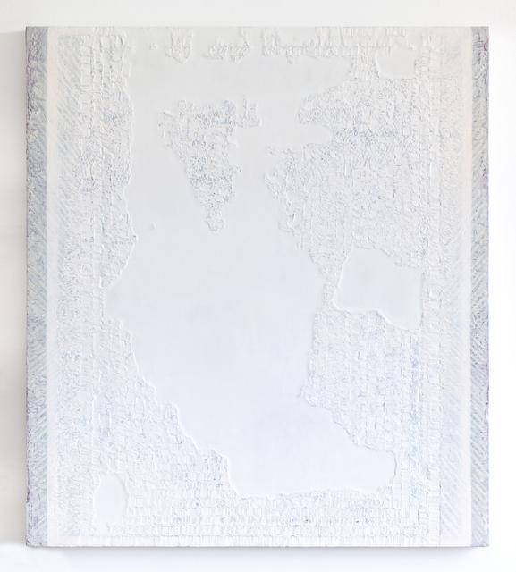 , 'As: This,' , Altman Siegel