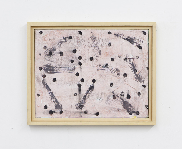 , 'Untitled,' 2011, What Pipeline