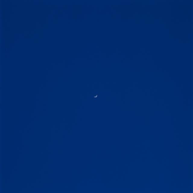 , 'Crépuscules - Crépuscule IX,' 2008, Galerie Lelong & Co.