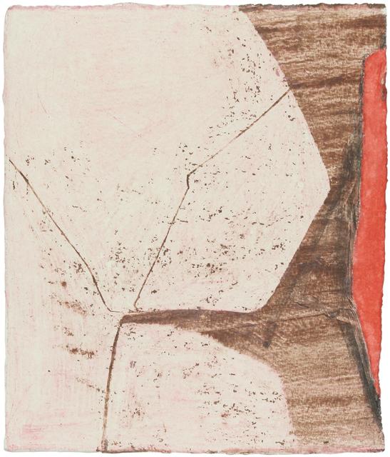 , 'Untitled 34,' 2013, Galerie Heike Strelow