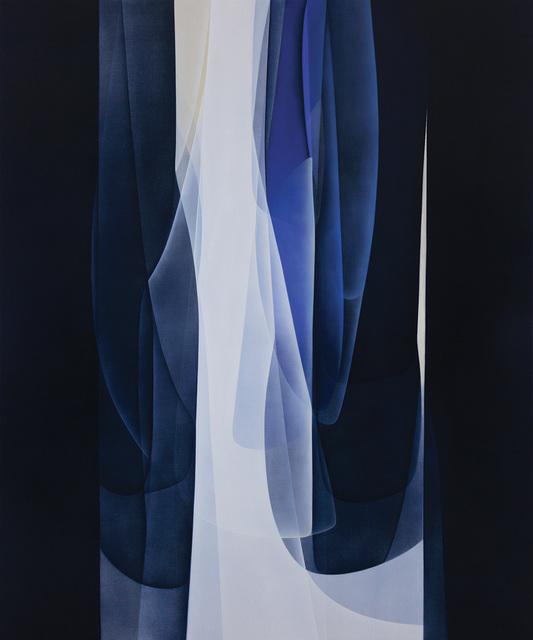 , 'Deja Vu,' 2018, Flinders Lane Gallery