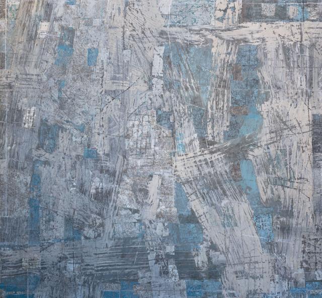 , '2018-4-8,' 2018, Galerie du Monde