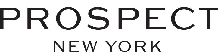 Prospect NY