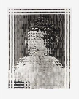 , 'Burst Mode,' 2020, Von Lintel Gallery