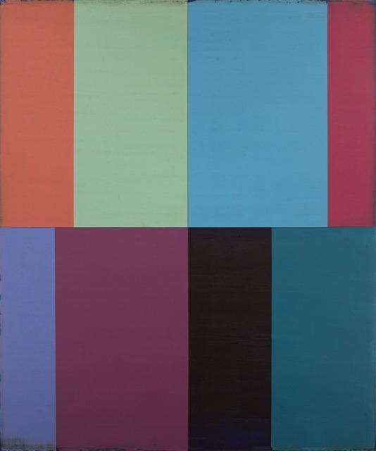 , 'Four Winds #8 ,' 2015, Gremillion & Co. Fine Art