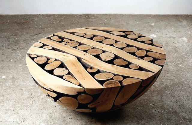 , '0121-1110=112089,' 2012, Albemarle Gallery | Pontone Gallery