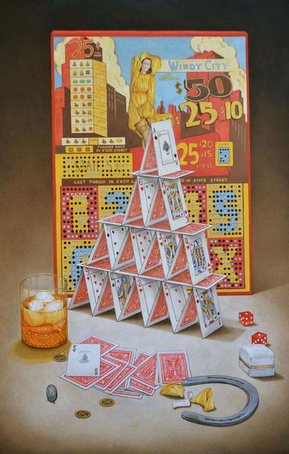 , 'If Life is One ,' , Zhou B Haus der Kunst