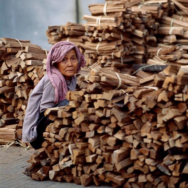 David Constantine, 'Phnom Penh, Cambodia', 1992, Osborne Samuel