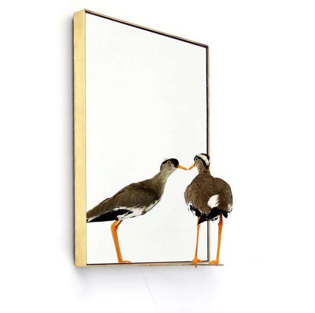 , 'Infiniti Mirror,' 2016, Cristina Grajales Gallery