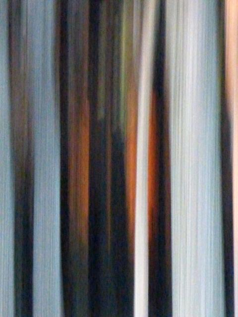 , '13.09.2014(c),' 2014, Galerie XII