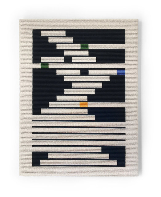 , 'Momentum II,' 2015, Uprise Art