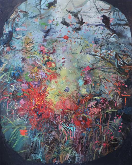 , 'Close Up,' 2014, Paul Petro Contemporary Art
