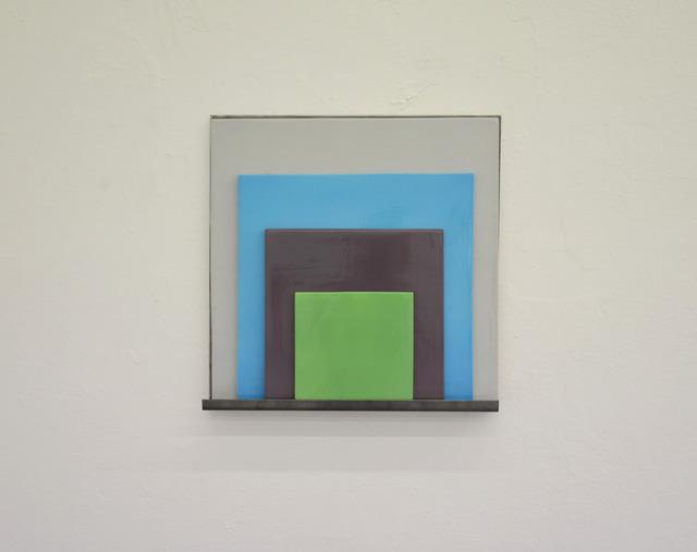 Jose Dávila, 'Untitled,' 2011, TWO x TWO
