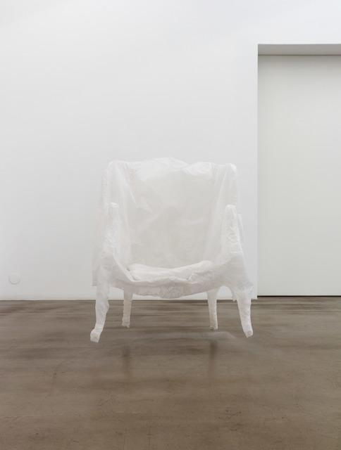 , 'Whisper,' 2017, Galleri Andersson/Sandstrom