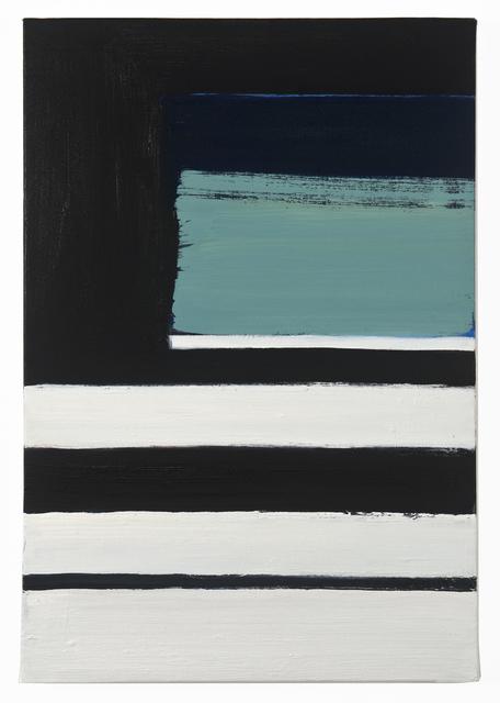 Emilia Dubicki, 'Montauk', 2013, FRED.GIAMPIETRO Gallery