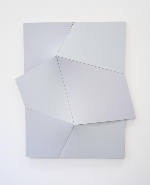 Jan Maarten Voskuil, 'Grey is Too Dull', 2019, Peter Blake Gallery