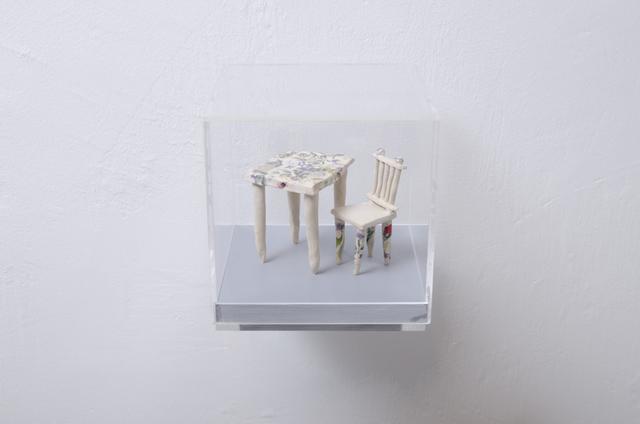 , 'Daydreamer - Mini,' 2015, Zilberman Gallery