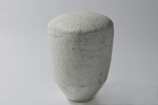 , 'Pot,' 2015, Tomio Koyama Gallery