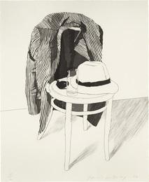 Panama Hat (S.A.C. 127; M.C.A.T. 119)