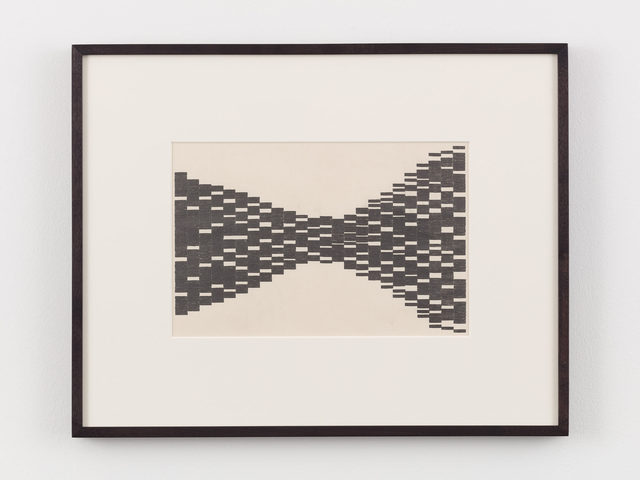 , 'Untitled,' ca. 1978, Stephen Friedman Gallery