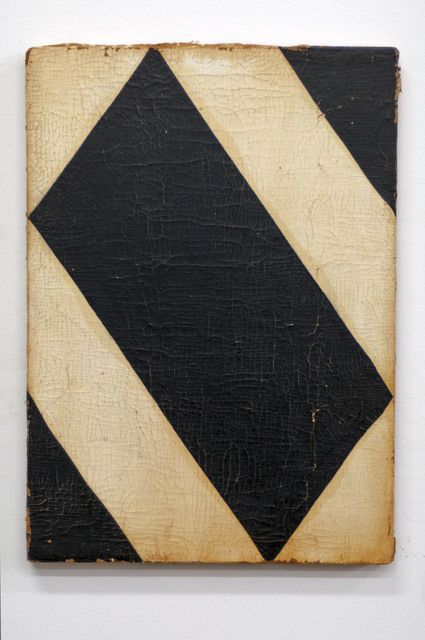 , 'Helga Krebs,' 2016, PRAZ-DELAVALLADE
