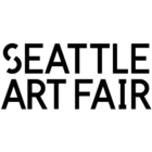 Seattle Art Fair 2015