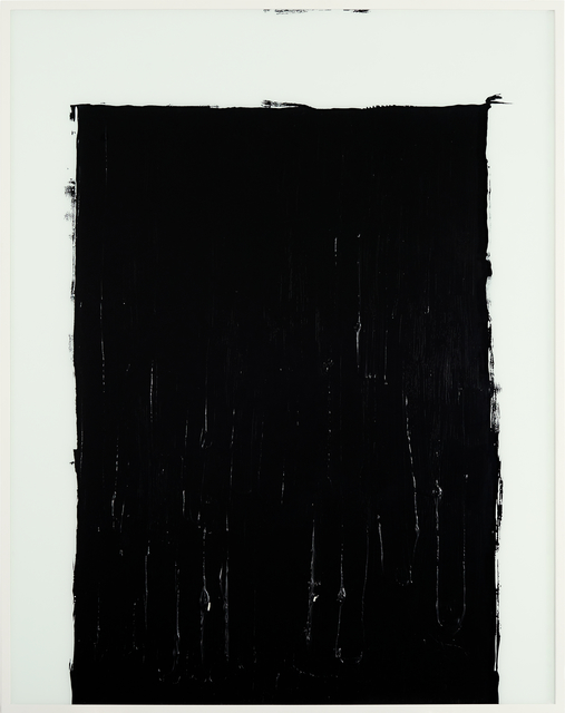 , 'Pauca sed matura,' 2017, Galerie Thomas Schulte