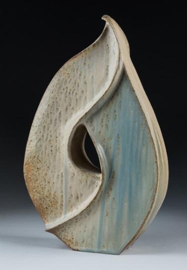 , 'Helix ,' , Zenith Gallery