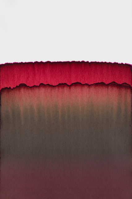 , ' Selbstlaufer No22,' 2019, Mirus Gallery