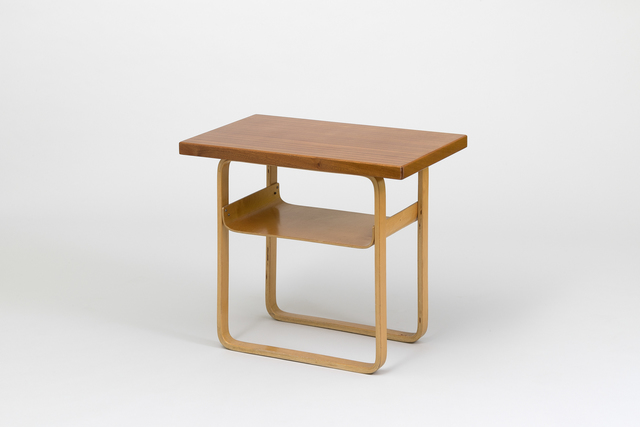 , 'Side table ,' 1930, Galerie Le Beau