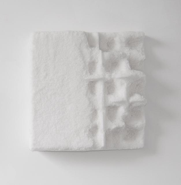, 'ZT,' 2018, Galerie Franzis Engels