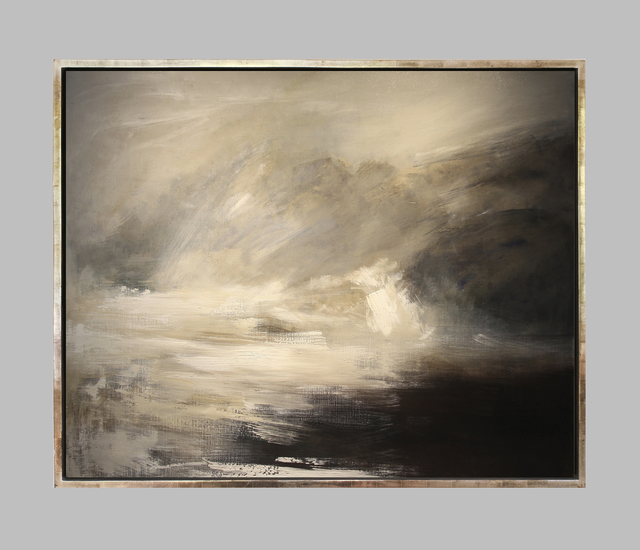 , 'Fuerza,' , Cadogan Contemporary