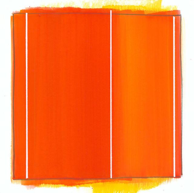 , 'Soul,' , Susan Calloway Fine Arts