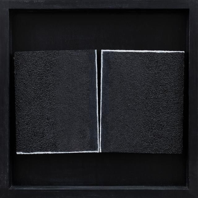 , 'Y16-N02 ,' 2016, Art+ Shanghai Gallery