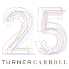 Turner Carroll Gallery