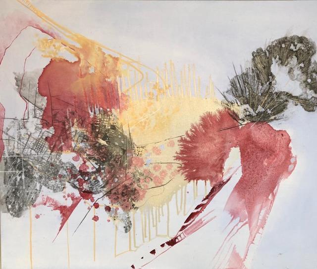 Isabel Turban, 'Arrasados', 2019, Artemisa Gallery