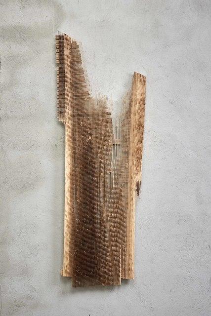 Herbert Golser, 'Untitled', 2018, Galerie Frey