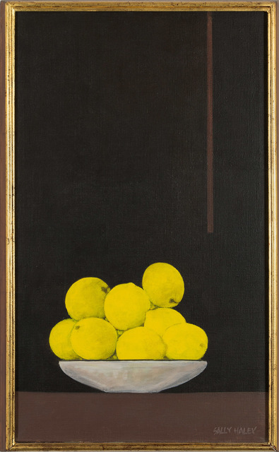 , 'Untitled (Still Life with Lemons),' , Russo Lee Gallery