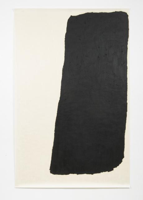 Carla Chaim, 'Mole II', 2019, LAMB Arts