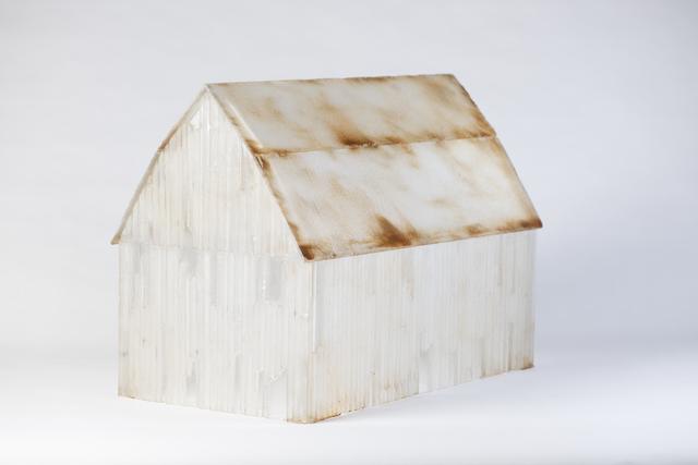 Jason Forck, 'Shelter', 2019, Momentum Gallery