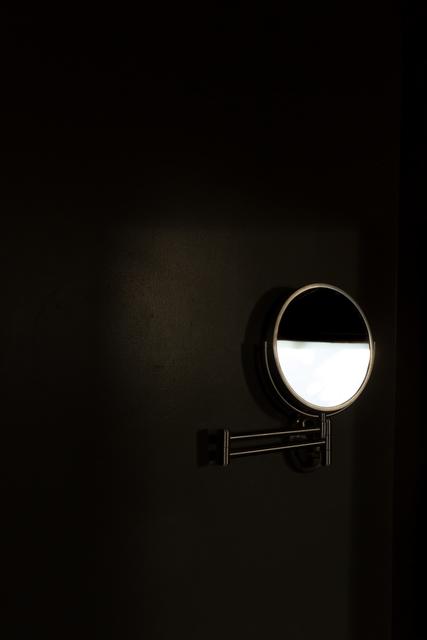 Tricia Capello, 'Eternal Light, Eternal Depths', 2017, Richard Levy Gallery