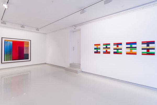 Roland Fischer, 'Mexico', 2009, Photography, C-Print, PRESENÇA