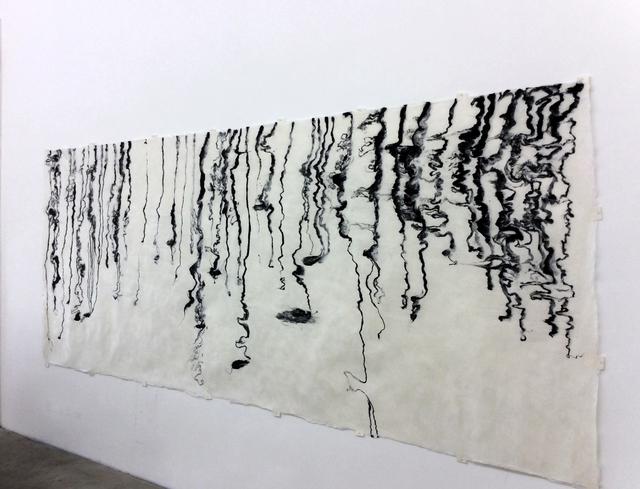 , 'Morph#7,' 2012, Eduardo Secci Contemporary
