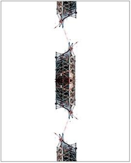 , 'Untitled,' 2013, Galeria Aina Nowack