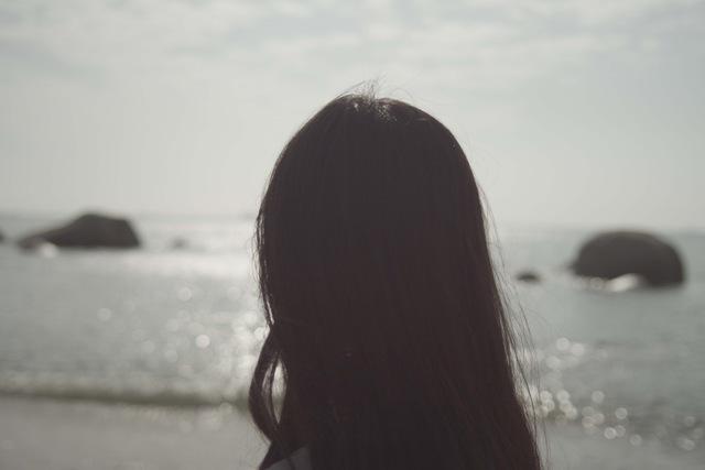 , 'When I am dead-04/白沫-04,' 2014, Capsule Shanghai